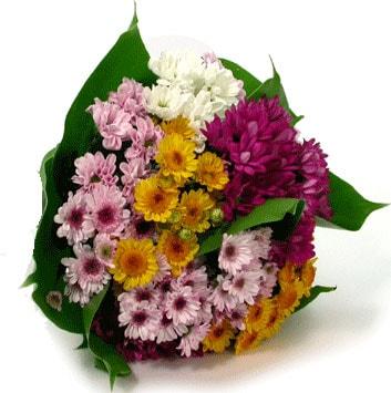 Ankara zeynep çiçekçilik sitemizden güven ile çiçek siparişi